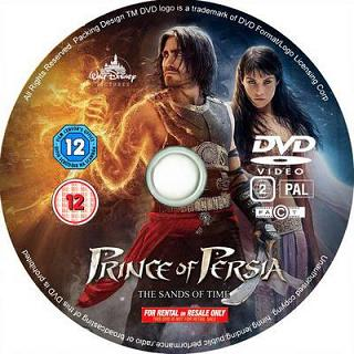 Prince Of Persia The Sands Of Time 720p Bluray X264 Hubris Freedom Comes At No Price